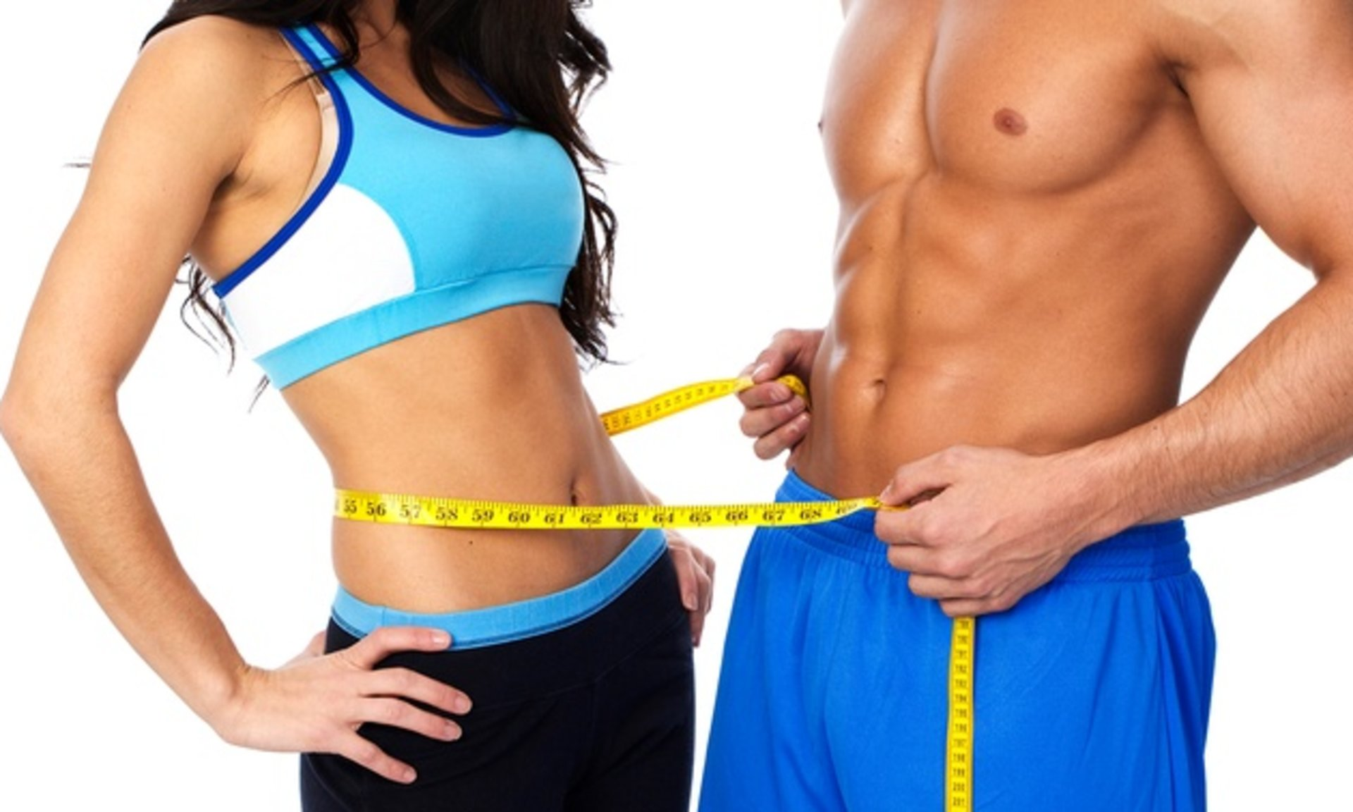 Do The Weight Loss Or Diet Pills Effectively Help In Losing Weight? | Steve Rogers