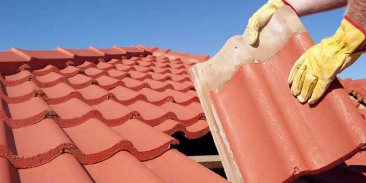 Advantages and Downsides of Steel Roof