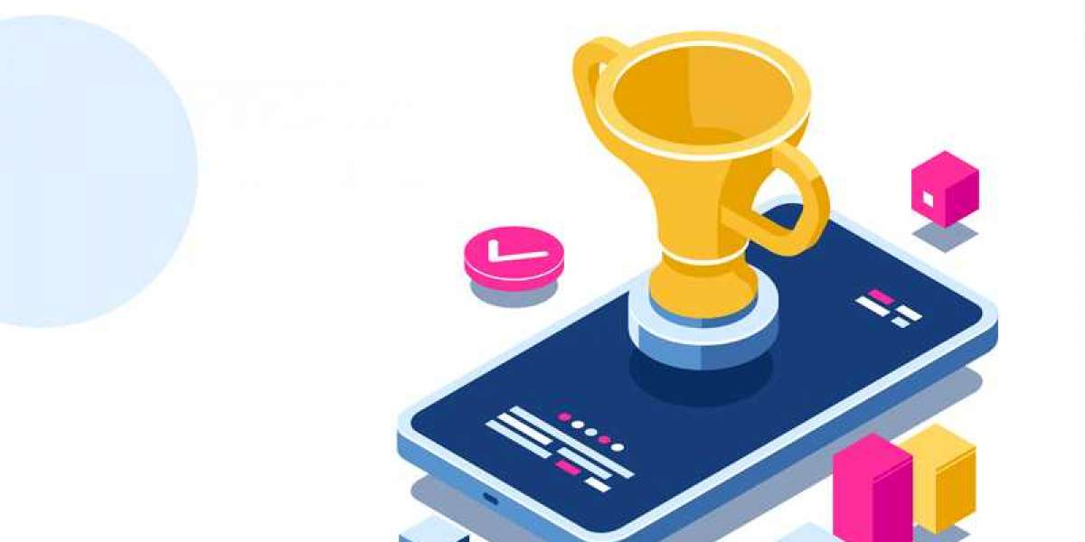 What are the secrets to the success of a mobile app?