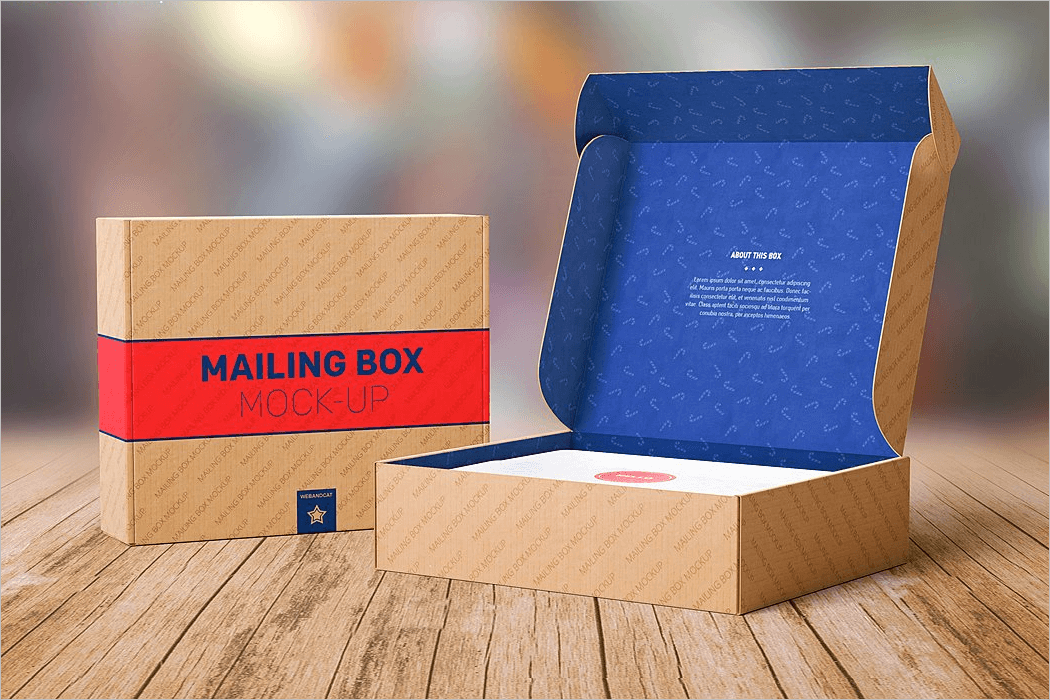 Benefits of Best Mailer Boxes in the Market Growth