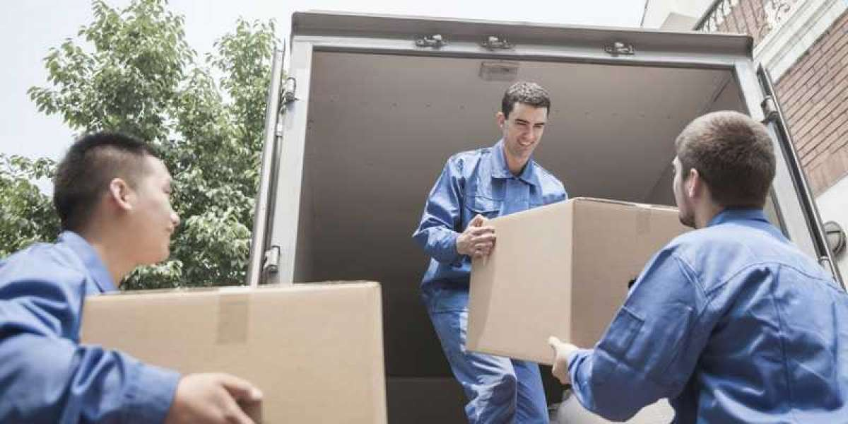 How to Move Your Removals Smooth and Safe