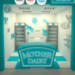 Mother Dairy Distributor Profile Picture