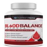bloodbalanceformula Profile Picture