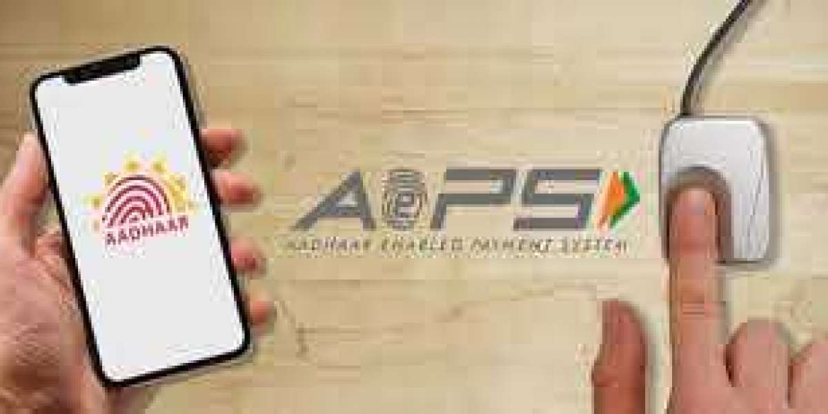 Read how IPPB helped people with Aadhaar-enabled Payments System during lockdown