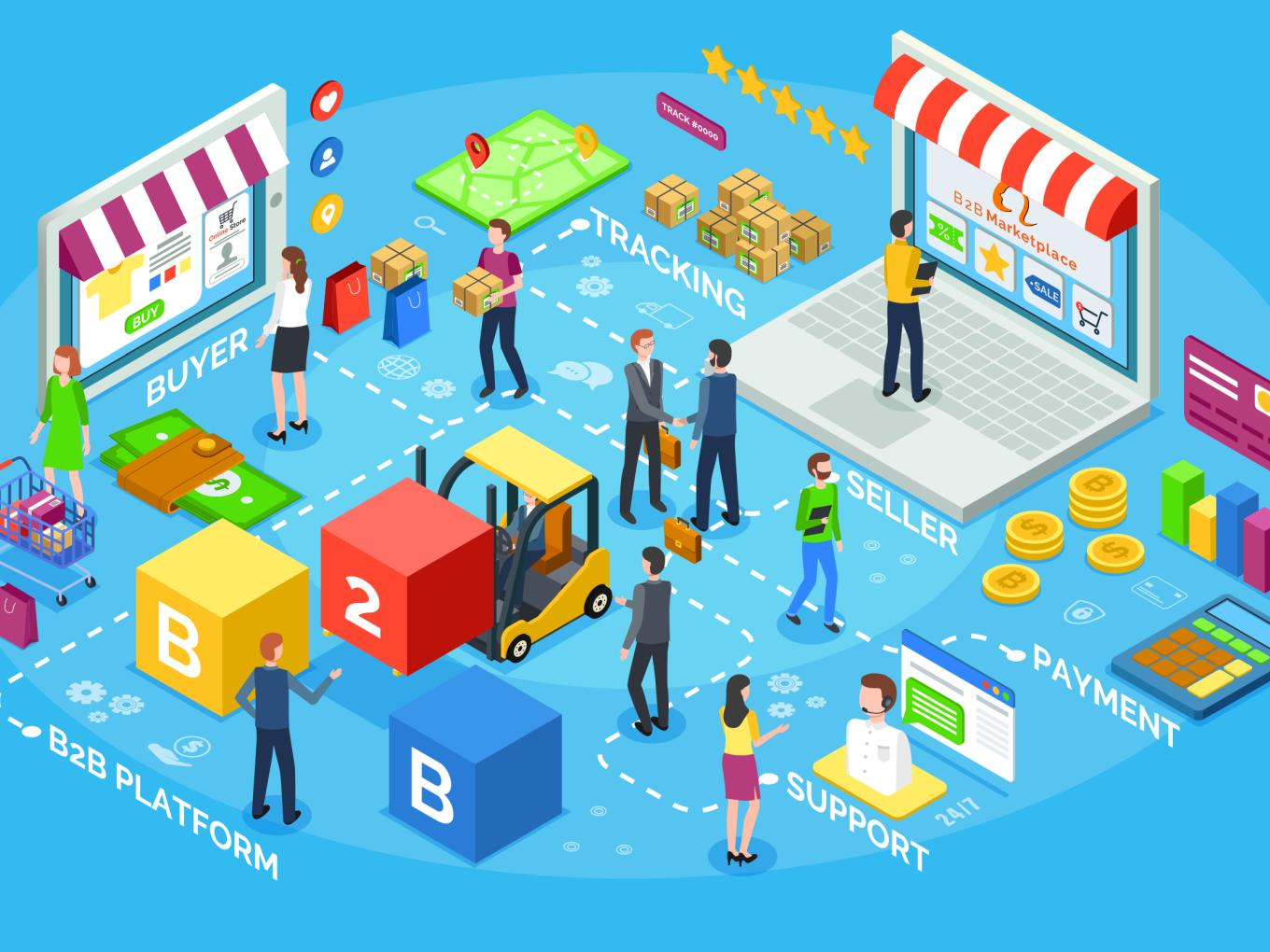 Move the needle in favour of your e-commerce business with Flipkart clone app - Clone App Scripts