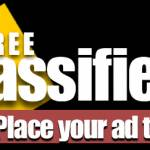 Free Classified ads AKMDeals Profile Picture