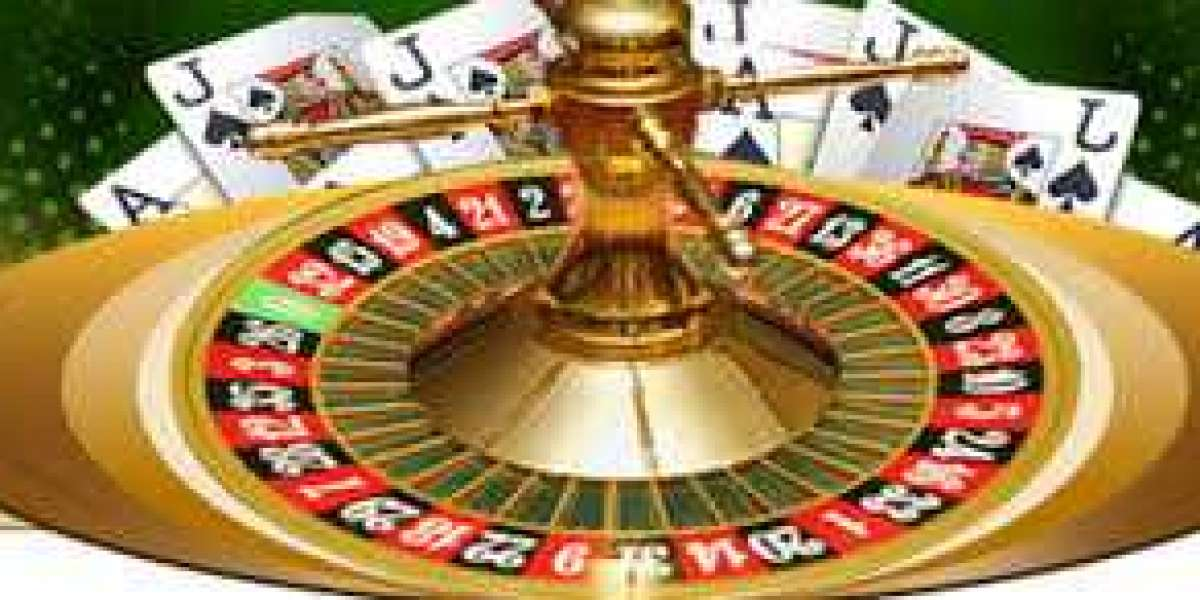Playing Satta King – The Game Of Digits and Luck