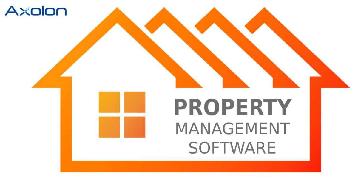 An Effective Software for Property Management