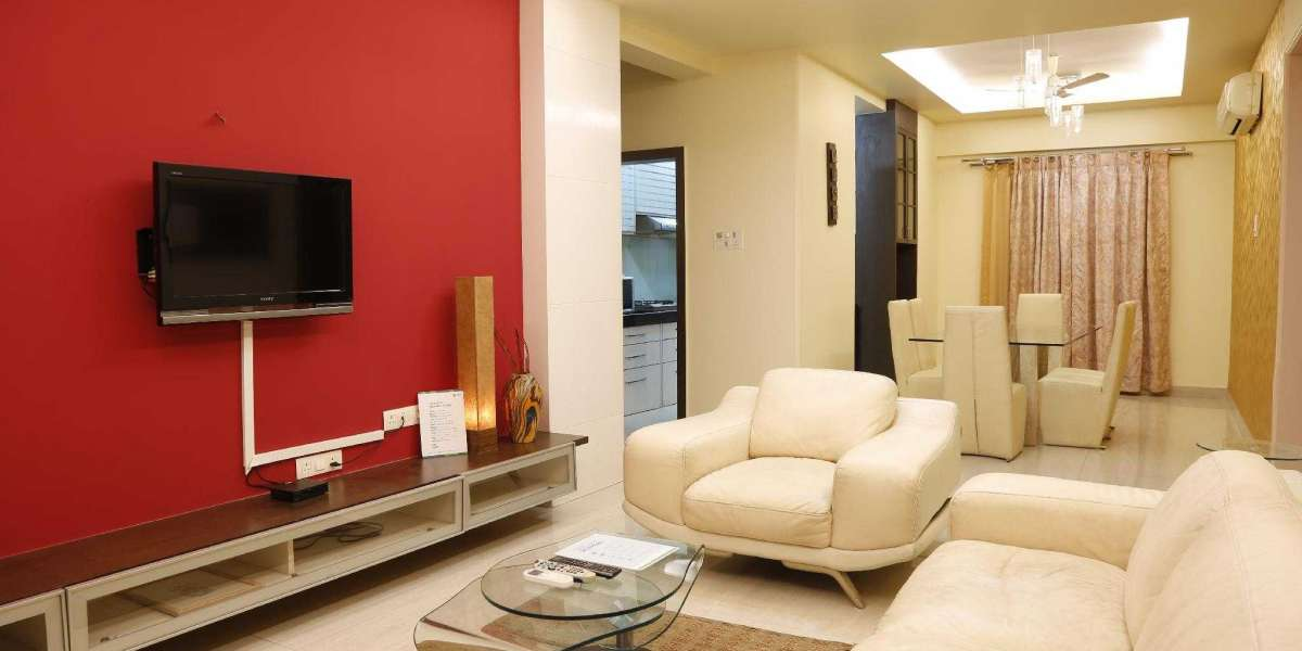 How To Find Secured And Affordable Apartment In Bandra?