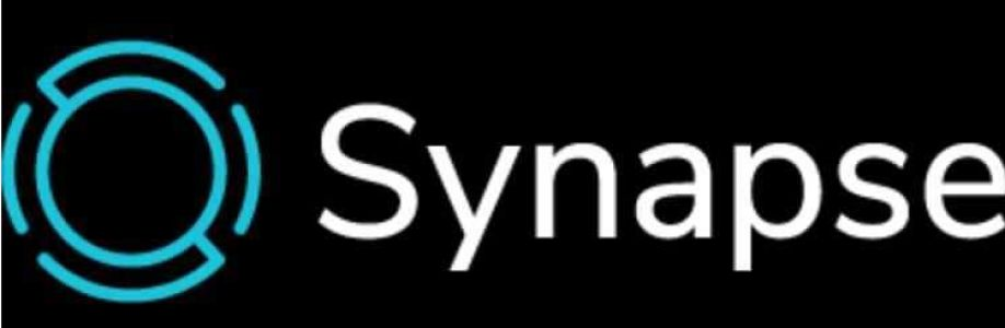 Synapse Financial Technologies Cover Image