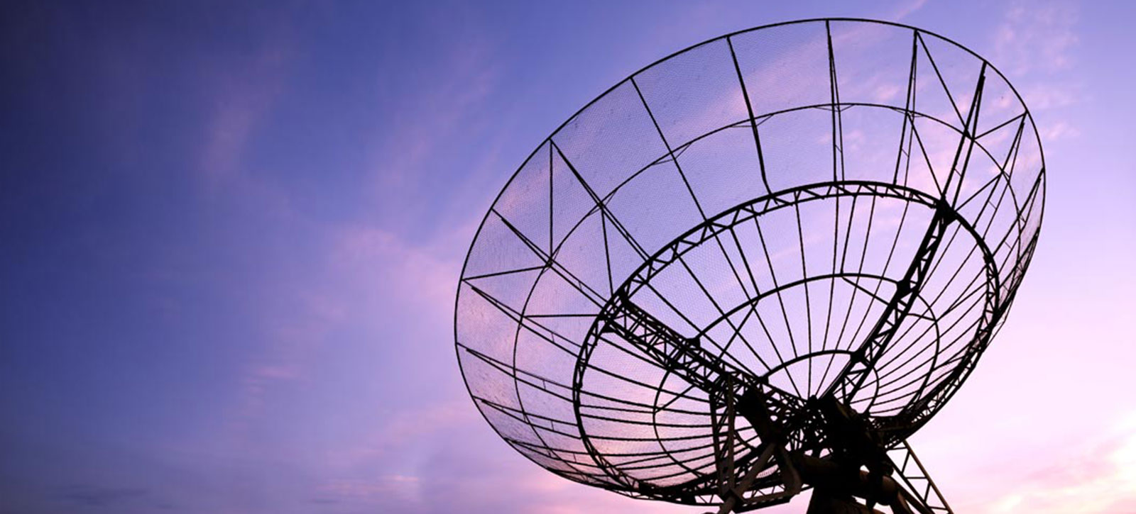 Choose The Right Website To Seek Services From The Best Satellite Internet Service Provider