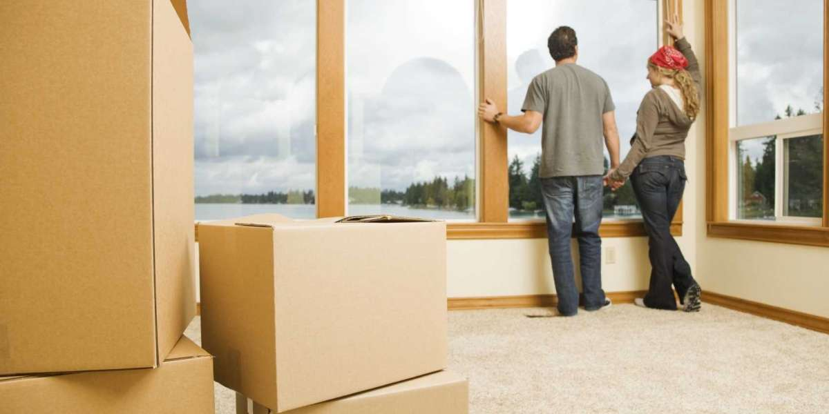 5 Reasons Why You Should Use Packers And Movers