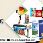 Printing Agency Profile Picture