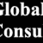 Global Edu Consulting Profile Picture