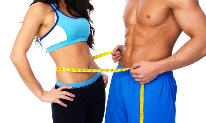 What You Need To Know More About Weight Loss Pills?