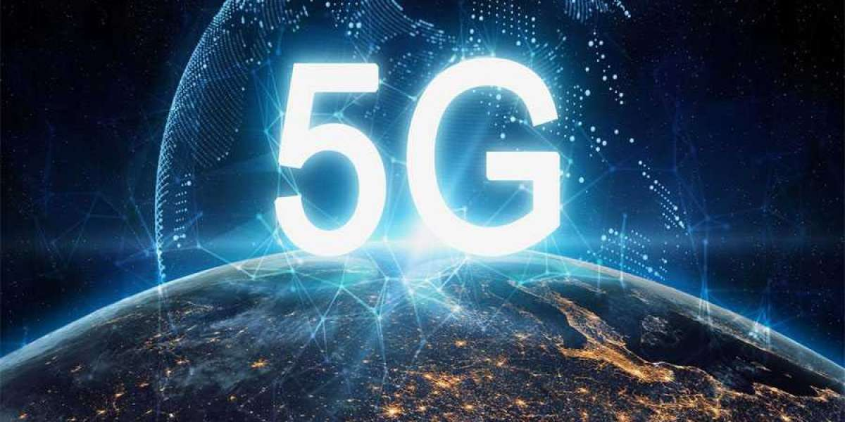 Indian buying 5G phones for future seamless video streaming