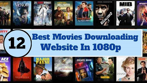 Top Websites To Download Full Hd Bollywood Movies In 1080p