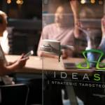 IdeaSeat Marketing and Advertising Profile Picture