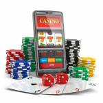 onlinecasinos sweden Profile Picture