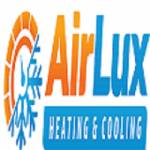 AirLux Heating & Cooling Profile Picture