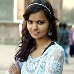 Prachi Jain Profile Picture