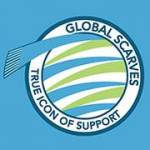 Global Scarves Profile Picture