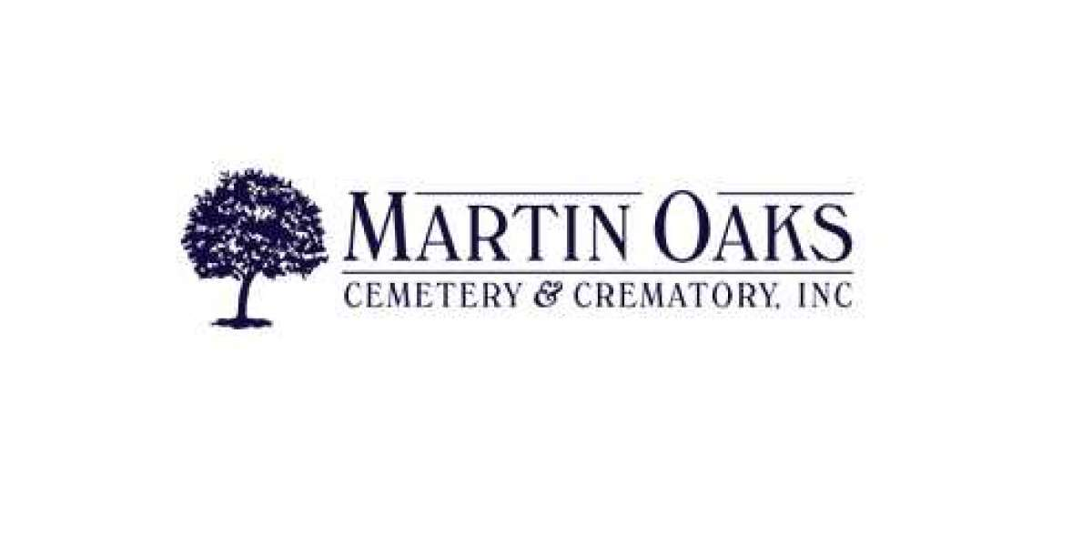 All About Cremation Services in Fort Worth