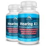 Hearing X3 Reviews Profile Picture