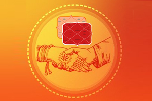 Best Kundli Matching for Marriage, Online Horoscope Matching