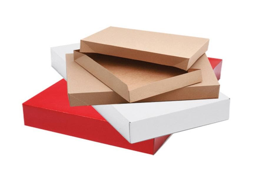 Support Bhe Brand With A Custom Product Packaging Solution