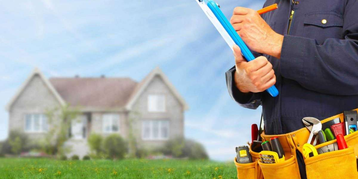 The benefits of hiring a professional electrician service