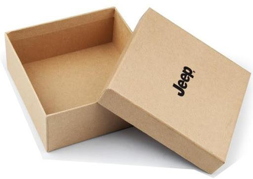 Why rigid boxes are more useful than any other packaging?