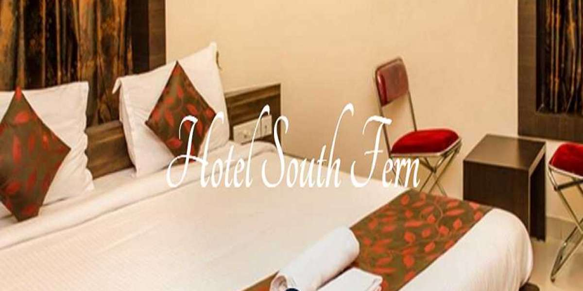 The Best Place to Stay During Your Winter Trip to Kolkata