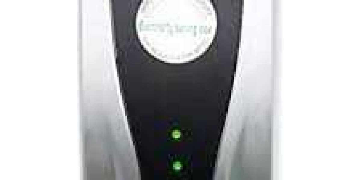 InstaWatt  - Stabilizes the voltage supplied across the house.