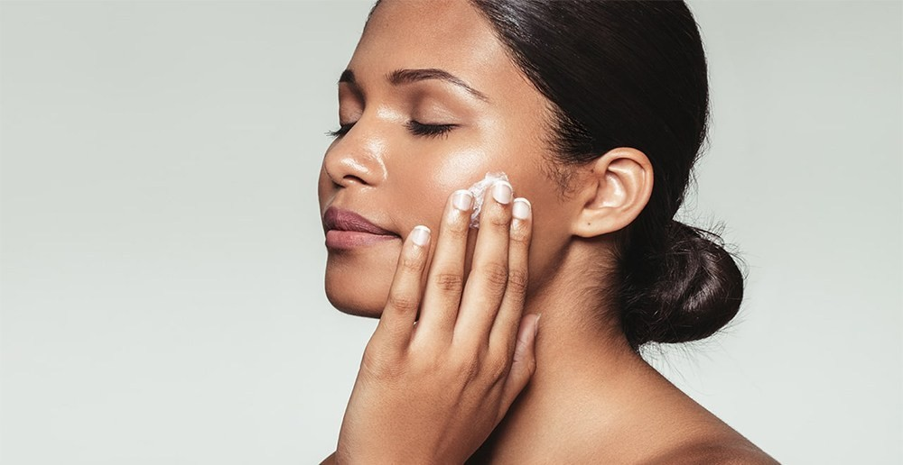 Care of oily skin   Oily skin care routine   how to care for oily skin 2020