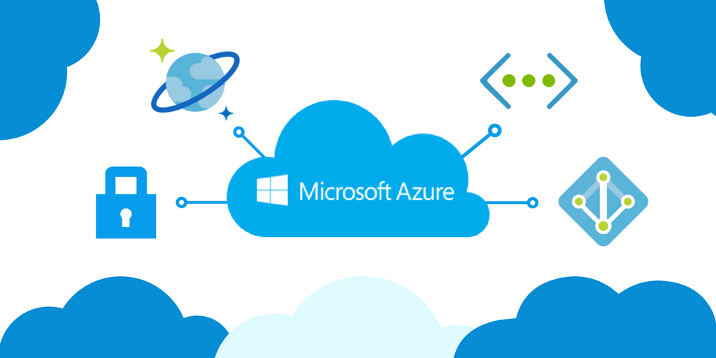 Boost Innovation With Cloud Consulting Services in Azure Marketplace