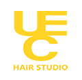 Hair Loss Solution Singapore | Hair Replacement Solution & System
