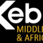 Xebia Middle East Profile Picture