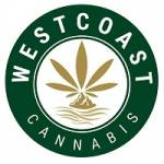 West Coast Cannabis Online Dispensary profile picture