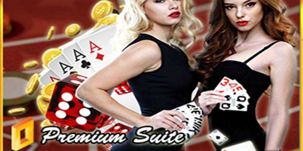 Which casino is better 4D Betting or Online slot?