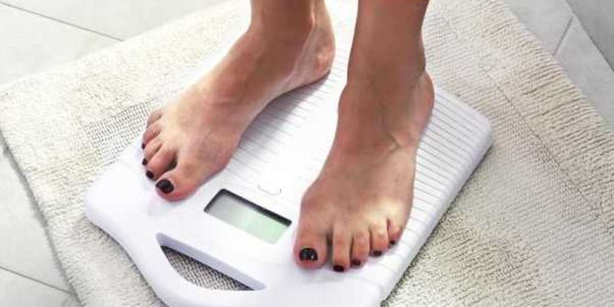 Maintain healthy weight with Starmach