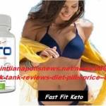 Fast Fit Reviews Profile Picture