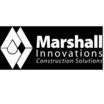 Marshall HGB Profile Picture