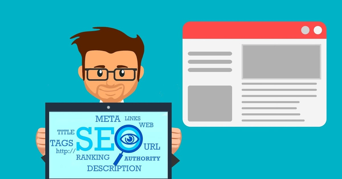 SEO-6 More Tips For Raising Your Search Engine Rankings