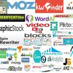 seo tools group buy Profile Picture