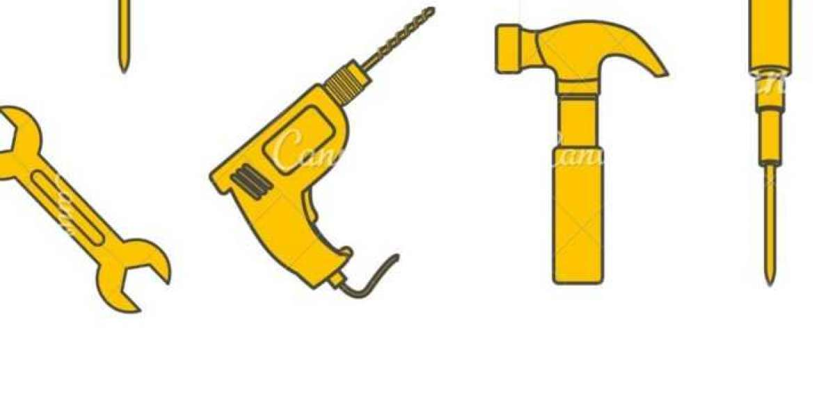 Buy home Improvement Tools in india 2021