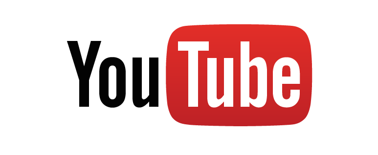 As on Twitch, YouTube will allow streamers to create clips from their live
