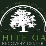 whiteoakrecovery01 Profile Picture