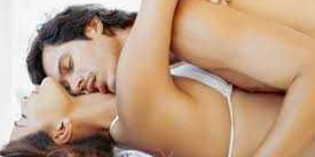 BioGrowth Male Enhancement:-Recommended by experts
