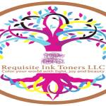 Requisiteink Tonersllc Profile Picture